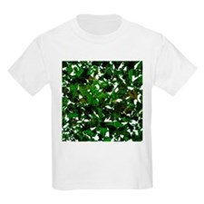 Curly kale - T-Shirt