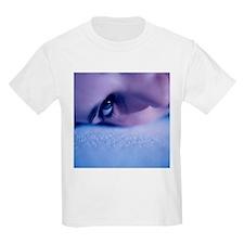 Braille - T-Shirt
