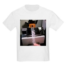 Cancer research - T-Shirt
