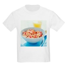 Cereal - T-Shirt