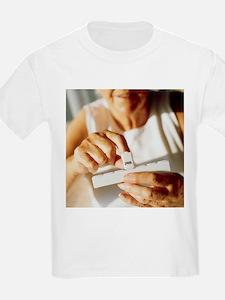 Pill box - T-Shirt