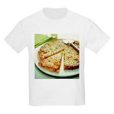 Pizza - T-Shirt