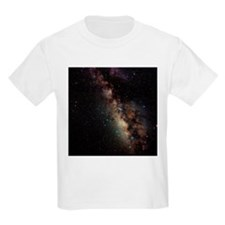 Centre of Milky Way - T-Shirt