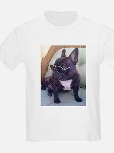 Authority T-Shirt