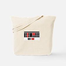 PWEUFP.jpg Tote Bag