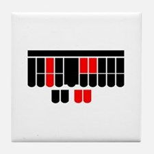 PWEUFP.jpg Tile Coaster