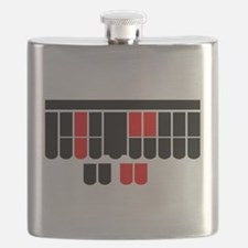 PWEUFP.jpg Flask