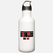 PWEUFP.jpg Water Bottle