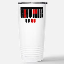 PWEUFP.jpg Thermos Mug