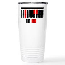 PWEUFP.jpg Travel Mug