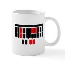 PWEUFP.jpg Mug