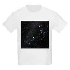 Orion constellation - T-Shirt