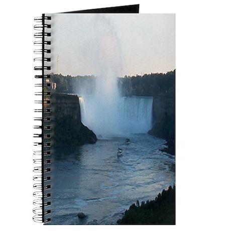 Niagara Falls Journal15