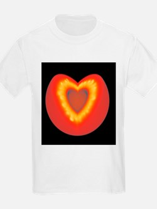 Supernova explosion - T-Shirt