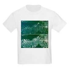 Deforestation in the Amazon - T-Shirt