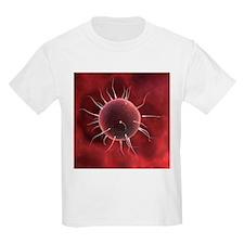 Fertilisation, artwork - T-Shirt