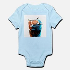 Computer fan - Infant Bodysuit