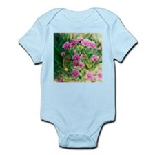 Chives - Infant Bodysuit