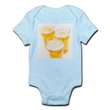 Lager - Infant Bodysuit