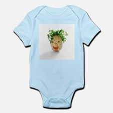 Potato head - Infant Bodysuit