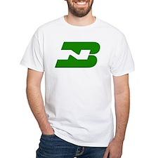 BNLogo1_dk T-Shirt
