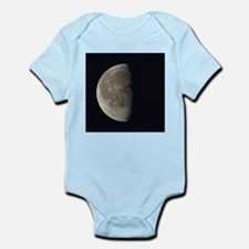Waning gibbous Moon - Infant Bodysuit