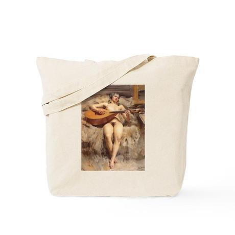 23.png Tote Bag