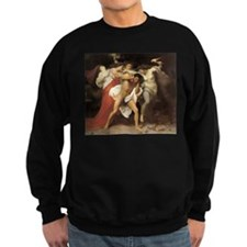10.png Sweater