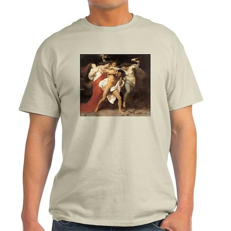 10.png Light T-Shirt