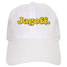 Cute Funny pittsburgh Baseball Cap