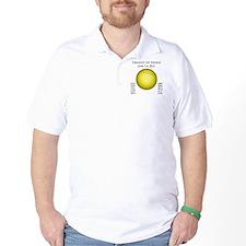 Transit of Venus T-Shirt