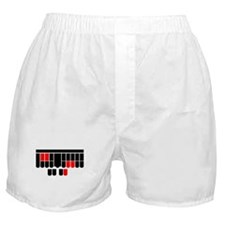 If You Can.gif Boxer Shorts