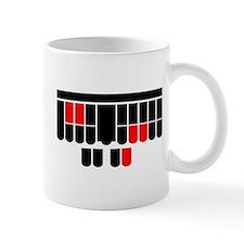 If You Can.gif Mug