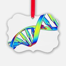 DNA - Ornament