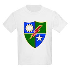 75 DUI T-Shirt