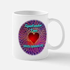 Spectacular Tees Mug