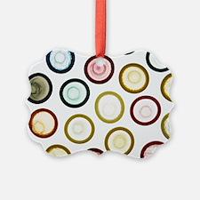 Condoms - Ornament