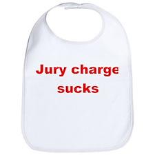 Jury charge sucks red.png Bib