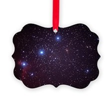Orion's Belt - Ornament