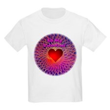 Be My Valentine T-Shirt