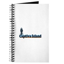 Captiva Island - Lighthouse Design. Journal
