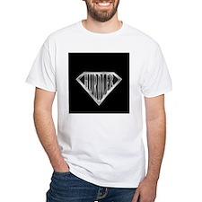 spr_hurdler_cxis T-Shirt