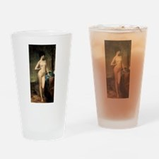 75.png Drinking Glass
