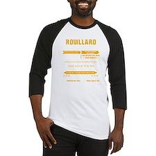 Hudson Valley DockDogs logo Long Sleeve T-Shirt