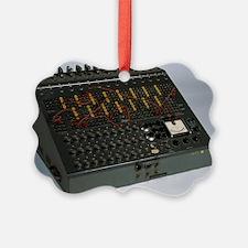 Heathkit H-1 analog computer - Ornament
