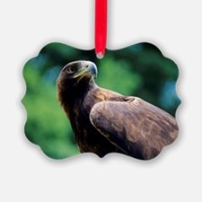 Golden eagle - Ornament