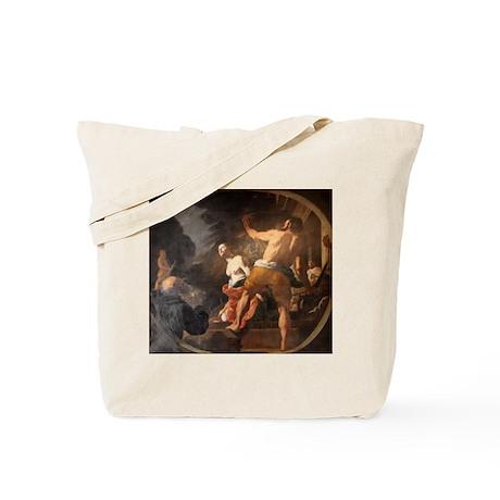 44.png Tote Bag