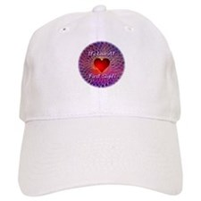 It's Love At First Sight Baseball Cap