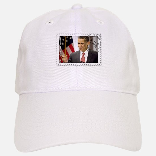 Obama Inauguration 2013 Baseball Baseball Cap