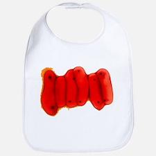 Tuberculosis bacteria, TEM - Bib